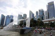Singapura Hukum 3 Orang Terkait Kasus Korupsi, Mantan Staf KBRI Terlibat