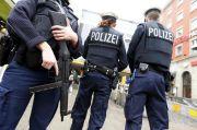 Polisi Jerman Tahan Seorang Perawat di Berlin, Diduga Bunuh dan Siksa Pasien