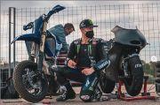Mau Juara MotoGP 2021, Vinales Diminta Jaga Konsistensi