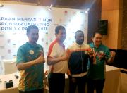 KONI Pusat Jamin Kemudahan Akomodasi Kontingen PON Papua