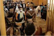 Pemerintah Dukung Penuh PON Papua
