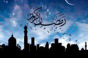 Islam Itu Mudah, Ada 9 Golongan Orang yang Tidak Diwajibkan Puasa