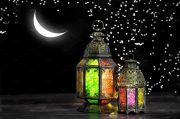 Jumat Ketiga Ramadhan, Perbanyak Sholawat Ini dan Raih Fadhilahnya