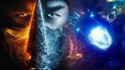 Perbandingan Jumlah Penonton Mortal Kombat, Godzilla vs. Kong, Snyders Justice League, dan WW84 di HBO Max