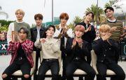 Beda Budaya, Ini Cerita Kocak NCT 127 saat Gelar Polling untuk Fans Lokal dan Internasional