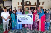 Safari Ramadhan ke Jember, Anggota DPR Ini Ajak Masyarakat Bumikan Alquran