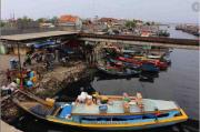 Ditpolairud Polda Jatim Imbau Nelayan Tak Sewakan Kapalnya untuk Pemudik