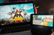 Gojek, Telkomsel dan PUBG Mobile Jalin Kolaborasi Manjakan Para Gamers