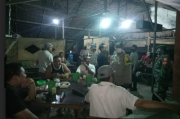 Kafe dan Warung Tuak Diimbau Tutup Selama Ramadhan