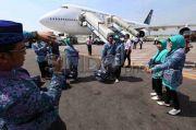 MUI: Pemerintah Tak Boleh Memaksakan Penyelenggaraan Haji