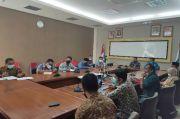 Telkomsel Berkomitmen Bantu Pembangunan Tower BTS di Kabupaten Kepulauan Anambas