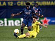 Empat Catatan Menarik Kekalahan Arsenal di Markas Villarreal