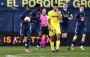 Liga Europa: Arsenal Ingin Maksimalkan Gol Tandang di Leg Kedua