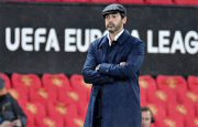 Barcelona Gagal Puncaki Klasemen, Koeman: Masih Ada Lima Pertandingan