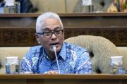 Mantu Amien Rais Ketum Partai Ummat, Politikus PAN Singgung Oligarki
