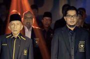 Celah Pengalaman Ridho Rahmadi Ditutup Para Politikus Senior di Partai Ummat