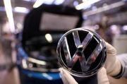 Gara-gara Voltswagen, Volkswagen Diperiksa Komisi Amerika