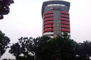 Geledah Rumah dan Kantor Pengacara, KPK Angkut Data Perbankan terkait Suap Walkot Tanjungbalai