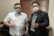 LKI DPP Golkar: Ketum Airlangga Tegas terkait Proses Hukum Azis