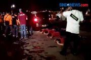 Polri Beri Bantuan Hukum untuk Polisi Tersangka Pembunuh Laskar FPI