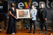 Kominfo Dorong Talenta Industri Hiburan Makin Cakap Digital