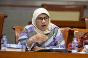 Panja DPR Apresiasi Penurunan Harga Penerbangan Haji 2021