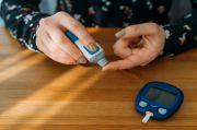 Pentingnya Pencegahan Komplikasi Diabetes Selama Pandemi Covid-19