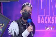 Cerita Rimar Calista tentang Perjalanan dan Momen Seru di Indonesian Idol