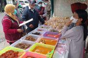 Dinkes Tangerang Temukan 21 Jenis Makanan Berbahaya Dikonsumsi untuk Buka Puasa