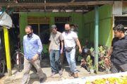 Diduga 4 Kali Cabuli Anak Tetangga, Ustaz di Padang Pariaman Ini Dibekuk