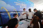 Pulihkan Ekonomi Bali, BTN Gelar Akad KPR Massal dengan Nilai Fantastis
