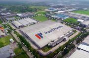 Disokong Penjualan Segmen Atap, Impack Pratama Raup Laba Bersih Rp61,7 Miliar