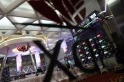 Rencana Sejumlah BUMN Melantai di Bursa, Analis Beberkan Dampak Positifnya
