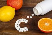 Wah, Ternyata Vitamin C Berfungsi Sebagai Kolagen Untuk Kulit, Ini Kata Ahli!