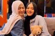 Putri Delina Putuskan Pindah Rumah Setelah Nathalie Holscher Balik ke Rumah Sule