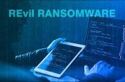Blueprint Apple Diretas, Perusahaan di Indonesia Waspadai Ransomware