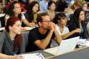 Ini Syarat Ikut Program Transfer Kredit Internasional untuk Mahasiswa