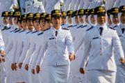 Detik-detik Penutupan, Pelamar Sekolah Kedinasan Sudah Melewati 200 Ribu