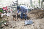 Kisah Lamajang Tigang Juru, Kerajaan di Selatan Mahameru yang Menggetarkan Majapahit