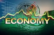 Ekonomi AS Melesat Melanjutkan Tren Pemulihan di 3 Bulan Pertama 2021