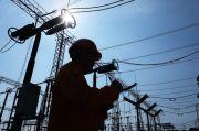 Kementerian ESDM Terbitkan Beleid Anyar Terkait Sambungan Listrik