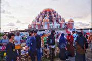 Teten Masduki Dorong Pemuda Gerakkan Ekonomi Masjid