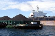 Kuota Ekspor Batubara Ditambah 75 Juta Ton, PTBA Genjot Produksi