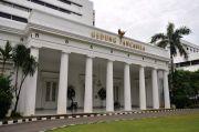 Soal Kasus Korupsi Mantan Staf KBRI Singapura, Ini Kata Kemlu