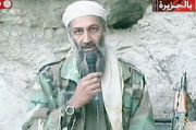 Biden Tarik Pasukan, Al-Qaeda Janji Perangi AS di Semua Front