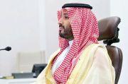 Pangeran Mohammad bin Salman Ingin Berdamai, Ini Respons Iran
