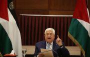 Pemilu Palestina Diduga Ditunda, Abbas Waspada Hamas Bisa Mengamuk
