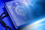 Macam-macam Jihad, Quraish Shihab: Musuhnya Juga Setan dan Nafsu Manusia
