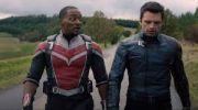 Bucky The Falcon and the Winter Soldier Diduga Biseksual, Ini Tanggapan Sutradaranya