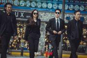 10 Drama Korea Paling Menarik untuk Minggu Keempat April